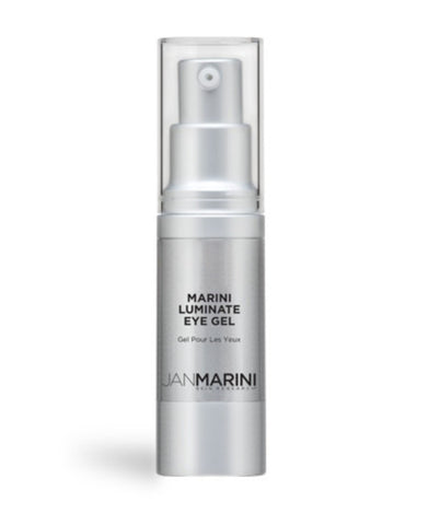 Marini Luminate Eye Gel (0.5 oz.)