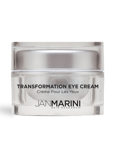 Transformation Eye Cream (0.5 oz)