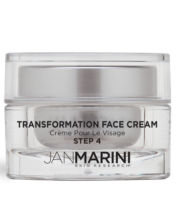 Transformation Face Cream (1 oz.)