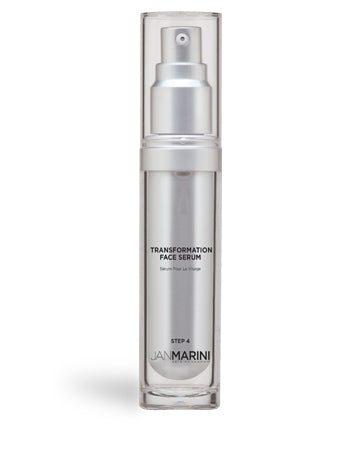 Transformation Serum (1 fl oz.)