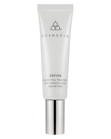 Define - Resurfacing Treatment (1.5 oz.)