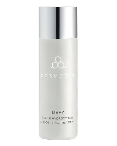 Defy - Exfoliating Treatment (1 oz.)