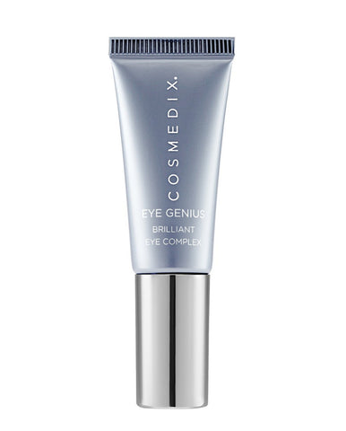 Eye Genius - Brilliant Eye Complex (0.25 oz.)