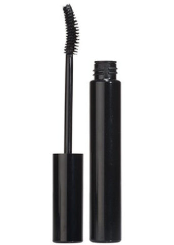 Luxury Waterproof Mascara (0.25 oz.)