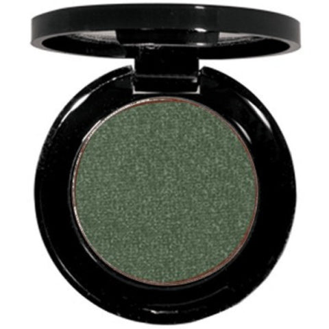 Mineral Eyeshadow (0.07 oz.)