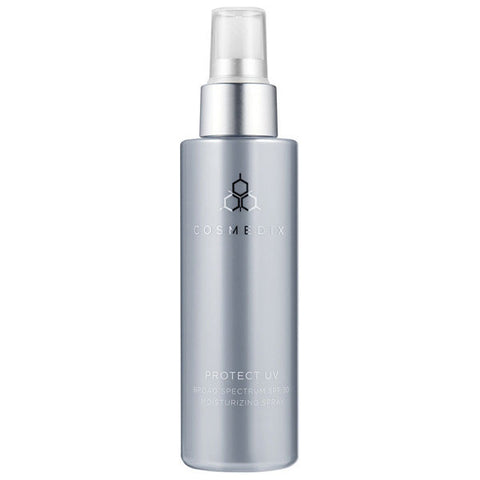 Protect UV - Broad Spectrum SPF 30 Moisturizing Spray