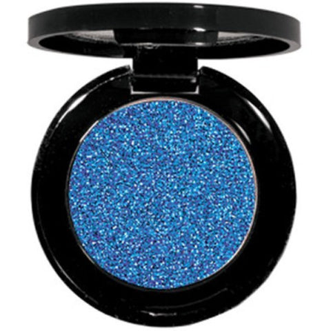 Polychromatic Eyeshadow (0.06 oz.)