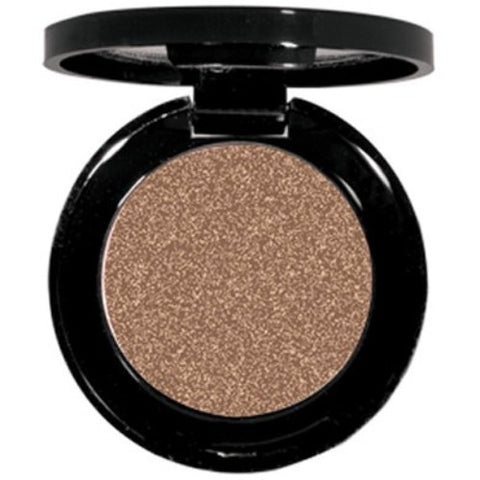 Sheer Satin Eyeshadow (0.07 oz.)