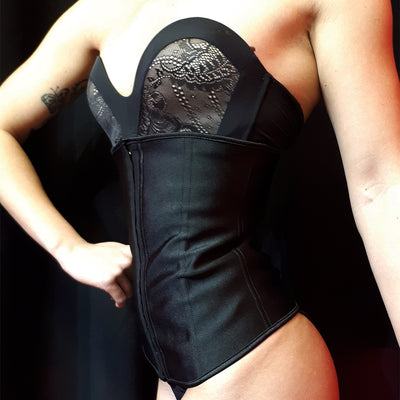Medium Waist Shaper - Fits Waist +66-71cm