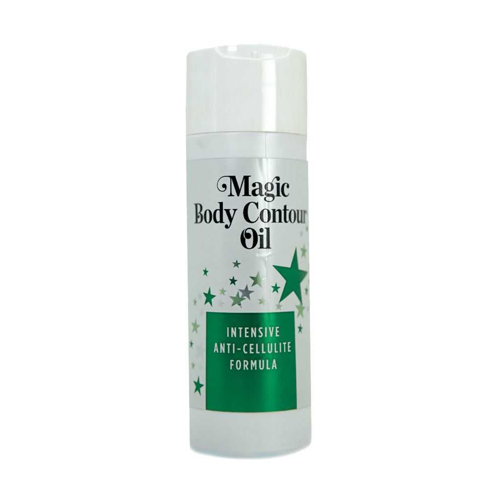 Magic Body Contour Oil