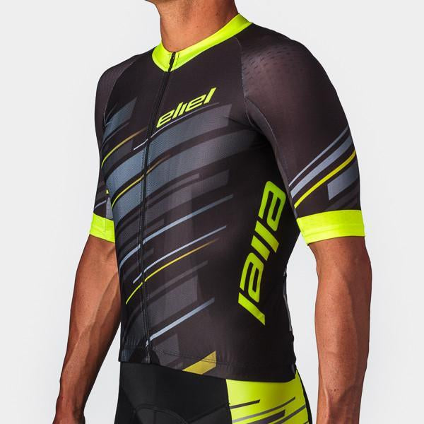 Mavericks Aero Men's Jersey - #EFITKITPARENT