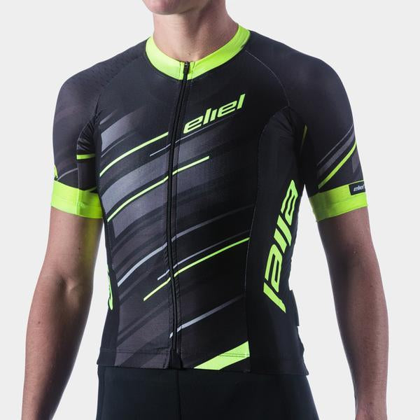 Mavericks Aero Women's Jersey - #EFITKITPARENT