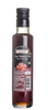 Balsamic Tomato Vinegar  250 ml