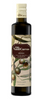 EXTRA VIRGIN OLIVE OIL ARBEQUINA 500ml