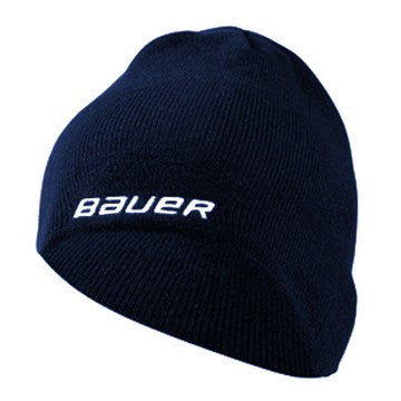 BAUER / New Era® Cuffless Toque
