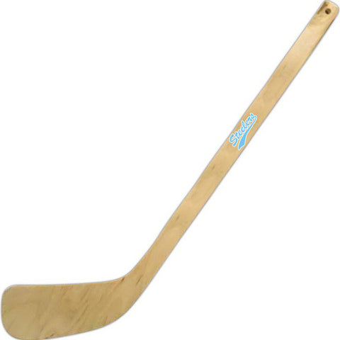 "Mini 24"" Hockey Sticks"
