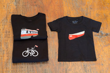 Wendy Tancock - Canada T-Shirts