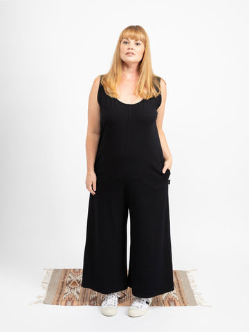 Andie Jumpsuit- Free Label