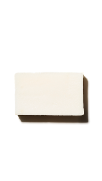 Blanc Fragrance Free Soap