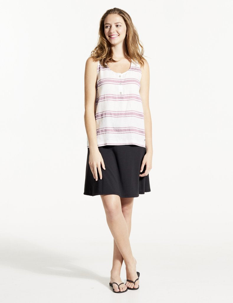 CLO Sleeveless Top