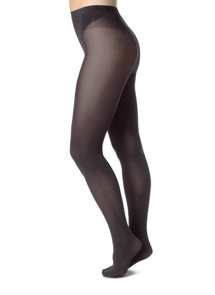 Elin Sheer Tights