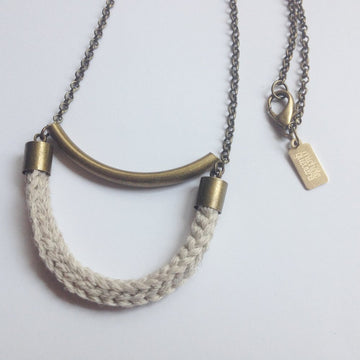 Araya Necklace