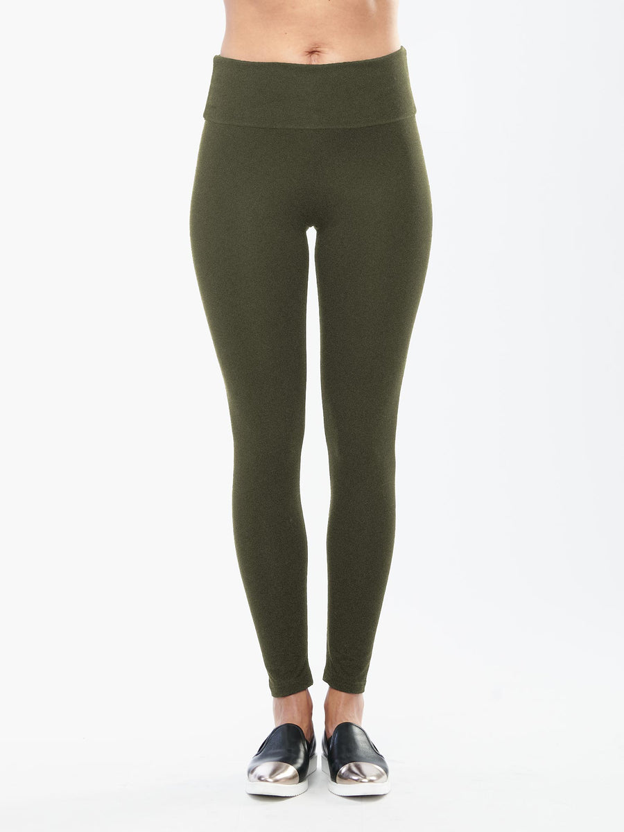Lisa Leggings Fall 20