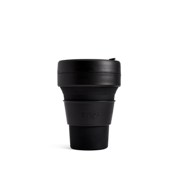 Stojo Collapsible Cup -12oz.