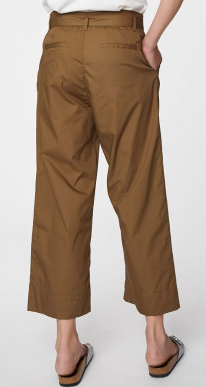 Maddalena Trousers