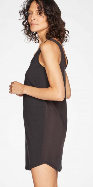 Leah Slip Dress