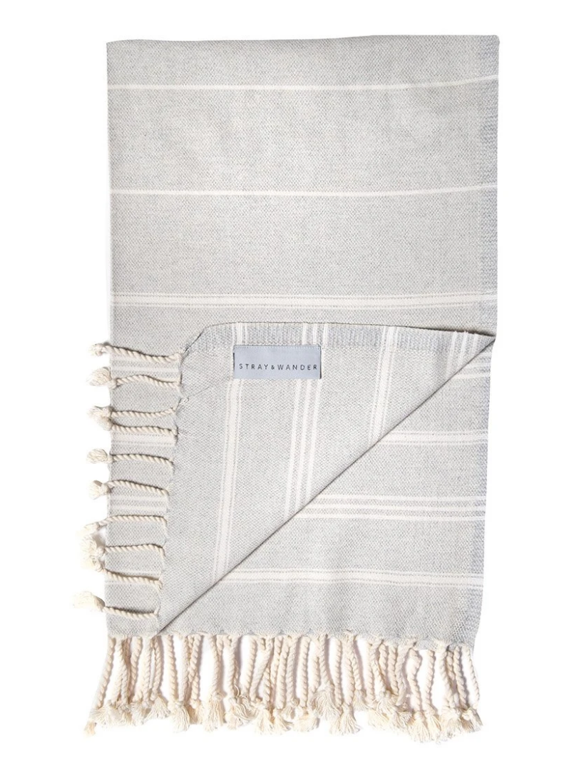 Cove Small Towel