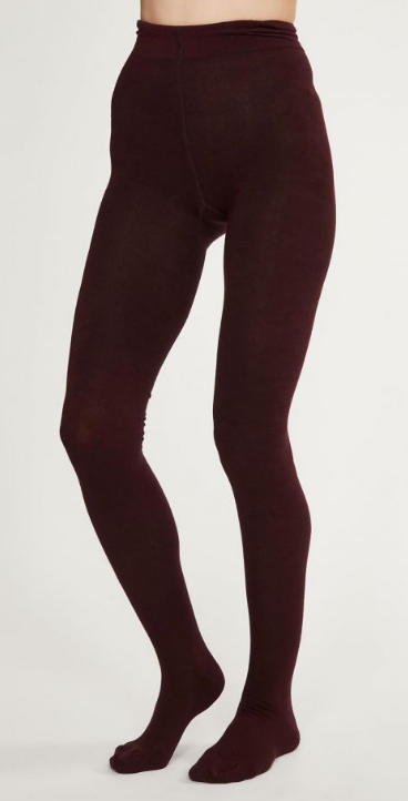Elgin Tights
