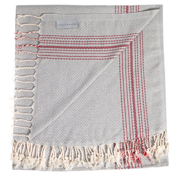 Su Turkish Towel