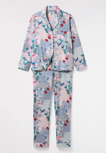 Country Pyjama Set