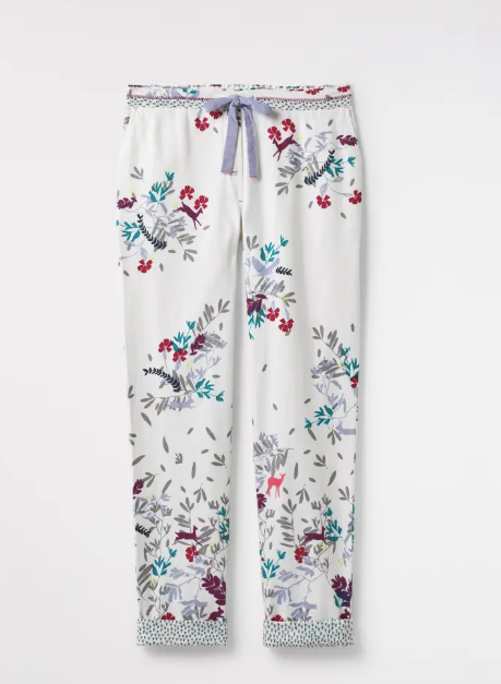 Winter Meadows Pyjama Pants
