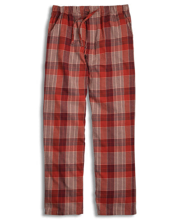 Men's Shuteye Pyjama Pants
