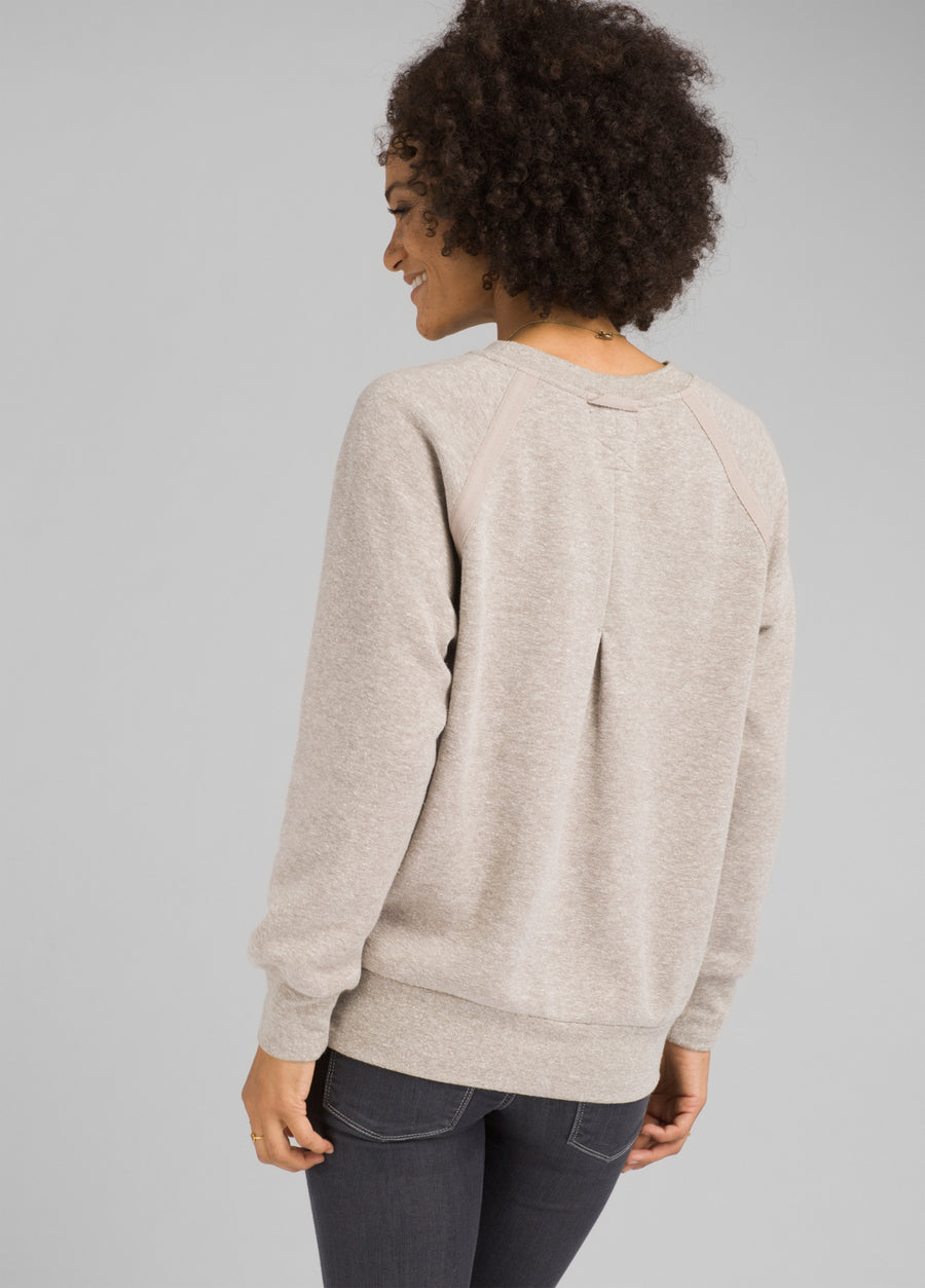 Cozy Up Sweatshirt