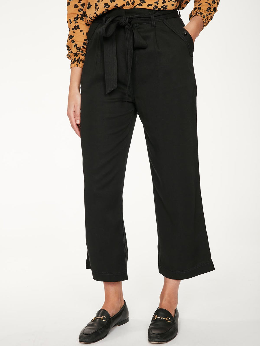 Tunbridge Trousers