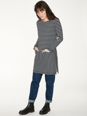 Hester Tunic Dress