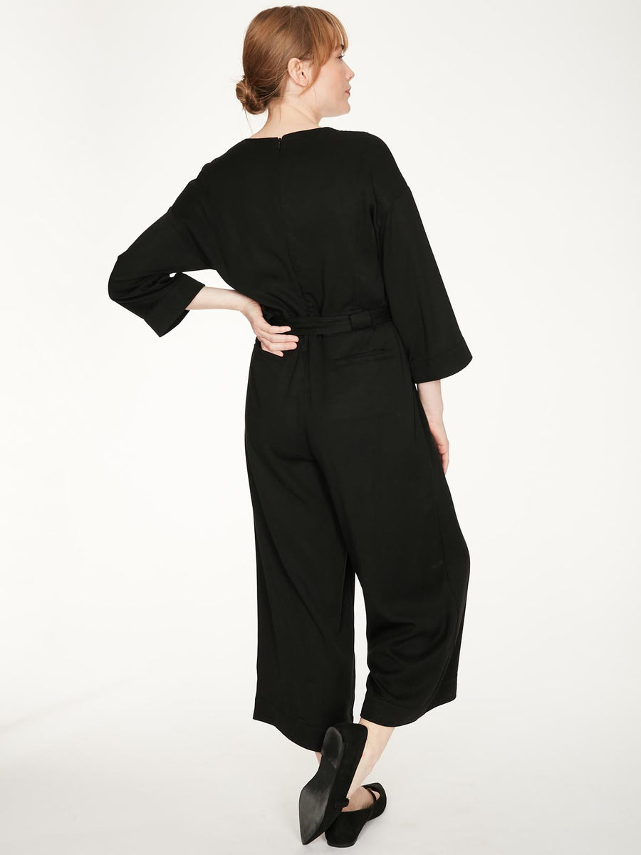 Tunbridge Jumpsuit