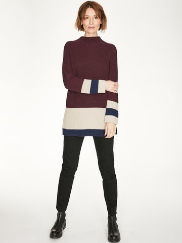 Helmi Sweater