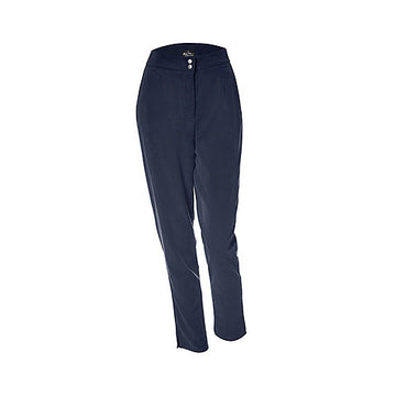 Wallace Tapered Leg Pants