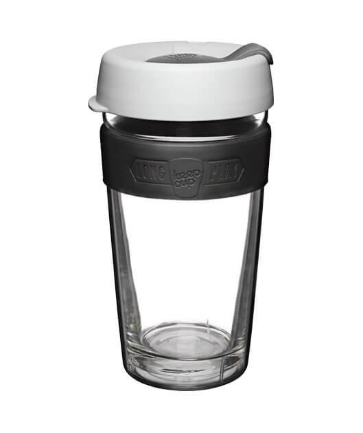 KEEPCUP LONGPLAY 16OZ