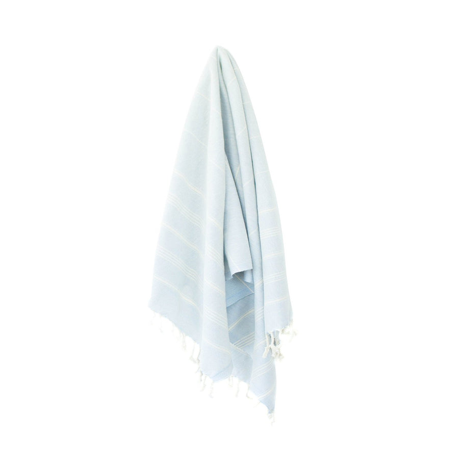 Cove Turkish Towel