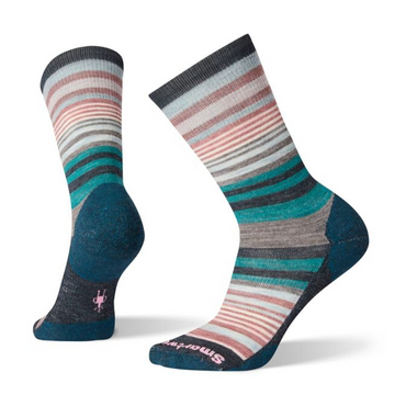 Jovian Stripe Socks