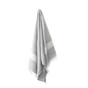 Maya Turkish Towel