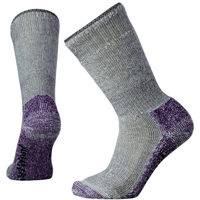 Mountaineering Socks