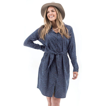 Pacey Dress