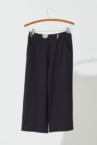 The Oasis Pant