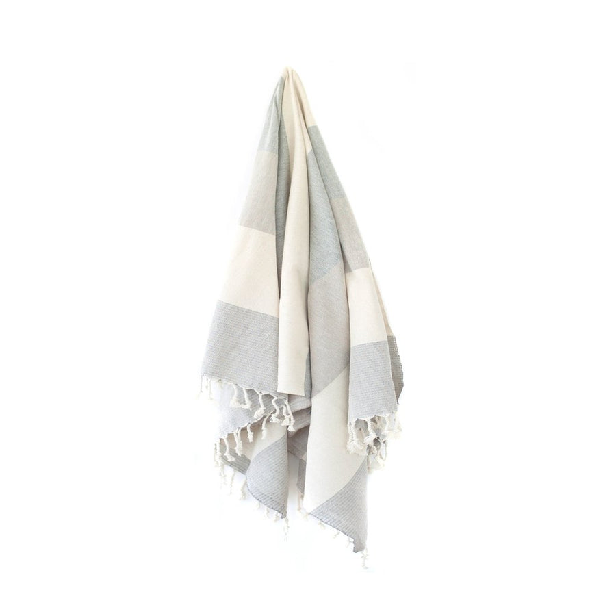 Rio Turkish Towel